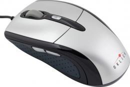 мышь Oklick 610L