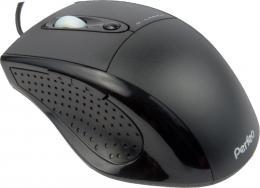 мышь Perfeo PF-608-GL