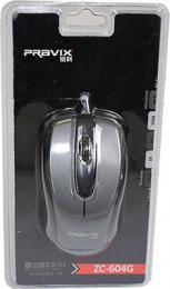 мышь Pravix ZC-604G