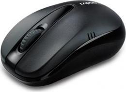мышь Rapoo 1070p