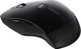 мышь Rapoo 3710p