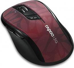 мышь Rapoo 7100p