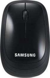 мышь Samsung AA-SM7PWRB