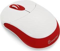 мышь SmartBuy 337AG
