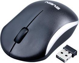 мышь Sven RX-310