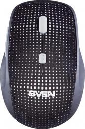 мышь Sven RX-340
