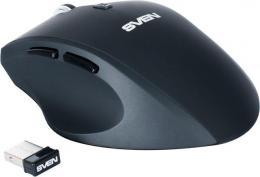 мышь Sven RX-525