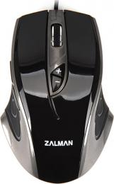 мышь Zalman ZM-GM1