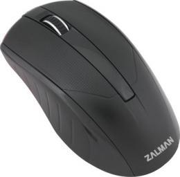 мышь Zalman ZM-M100
