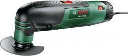 многофункциональная шлифмашина Bosch PMF 190 E