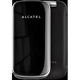 мобильный телефон Alcatel OT-1030D