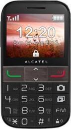 мобильный телефон Alcatel OT-2001X