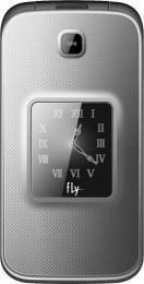 мобильный телефон Fly Ezzy Trendy