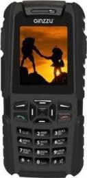 мобильный телефон Ginzzu R6 Ultimate