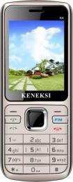 мобильный телефон Keneksi K4