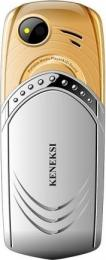 мобильный телефон Keneksi Q3