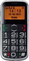 мобильный телефон МегаФон TDM15