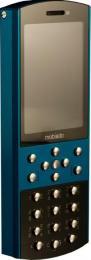 мобильный телефон Mobiado Classic 712ZAF