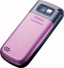 мобильный телефон Nokia 1680 Classic