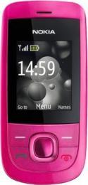 мобильный телефон Nokia 2220 Slide