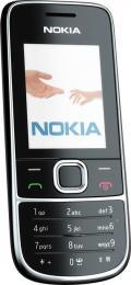 мобильный телефон Nokia 2700 Classic