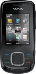 мобильный телефон Nokia 3600 Slide