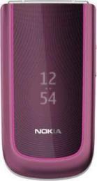 мобильный телефон Nokia 3710 Fold