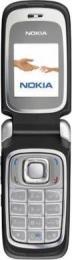 мобильный телефон Nokia 6085