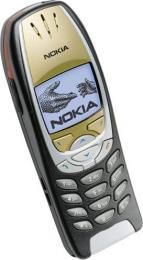 мобильный телефон Nokia 6310I