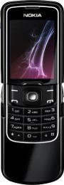 мобильный телефон Nokia 8600 Luna