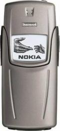 мобильный телефон Nokia 8910