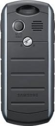 мобильный телефон Samsung B2710
