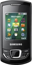 мобильный телефон Samsung GT-E2550 Monte Slider