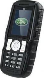 мобильный телефон Sonim Land Rover S2
