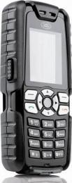 мобильный телефон Sonim S1