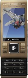 мобильный телефон Sony Ericsson C905