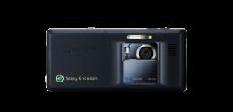 мобильный телефон Sony Ericsson K810I