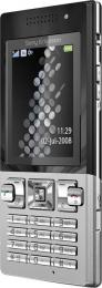 мобильный телефон Sony Ericsson T700