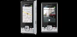 мобильный телефон Sony Ericsson T715