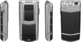 мобильный телефон Vertu Constellation Ayxta