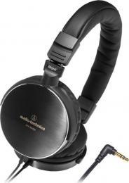 наушники Audio-Technica ATH-ES700