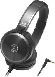 наушники Audio-Technica ATH-WS77
