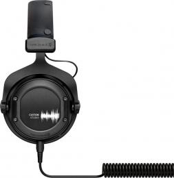 наушники Beyerdynamic Custom Studio
