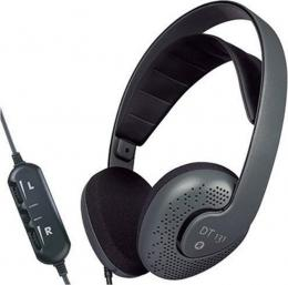 наушники Beyerdynamic DT 131 TV