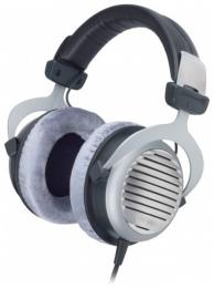 наушники Beyerdynamic DT 990 Edition