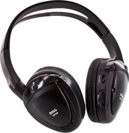 наушники Boss Audio HP32