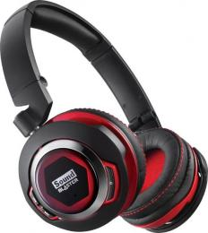 наушники Creative Sound Blaster EVO Wireless