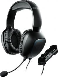 наушники Creative Sound Blaster Tactic 360 Sigma