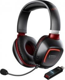 наушники Creative Sound Blaster Tactic 3D Wrath