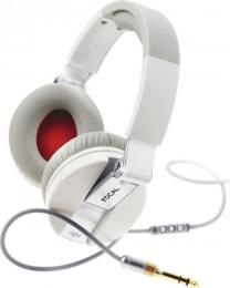 наушники Focal JmLab Spirit One